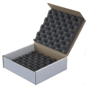 A-Z Sponge & Foam Products Ltd